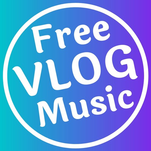 FreeVlogMusic.com's avatar