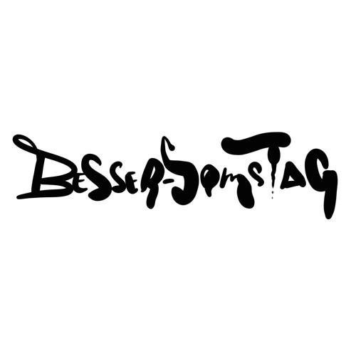 Besser-Samstag's avatar