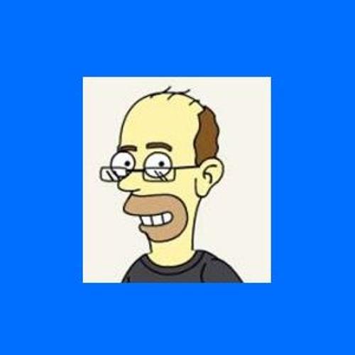 LerradRellim's avatar