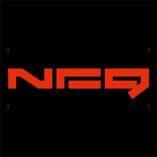 NeurofunkGrid's avatar