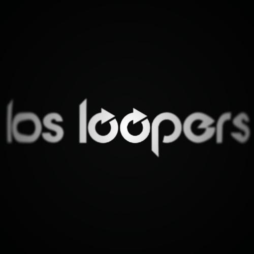 Los Loopers's avatar