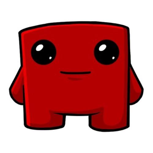 User 796607208's avatar