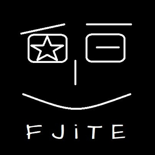 FJiTE's avatar