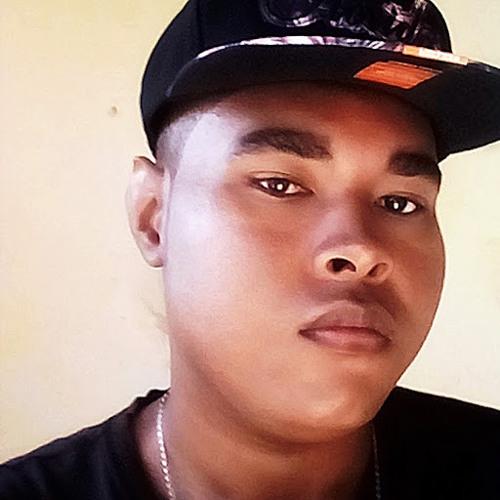 Antonio Santos's avatar