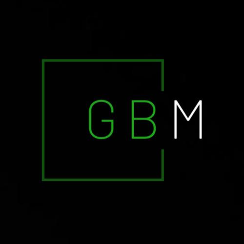 GreenBox Media's avatar