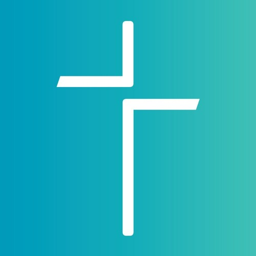 Ringwood Church of Christ's avatar