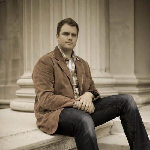 Christian Dancy's avatar