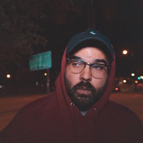 Art Morera's avatar
