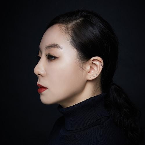 Dasom Baek's avatar