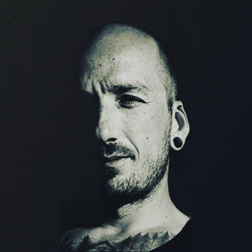 Banazonic's avatar