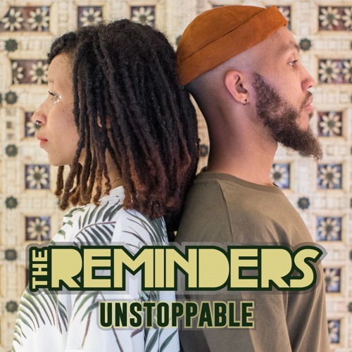 The Reminders's avatar