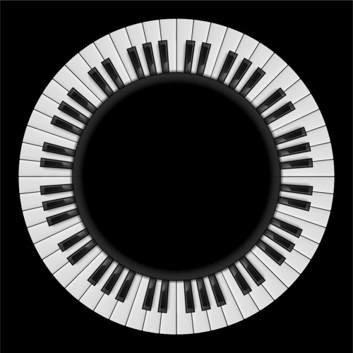 Piano Lovers Over 40©'s avatar