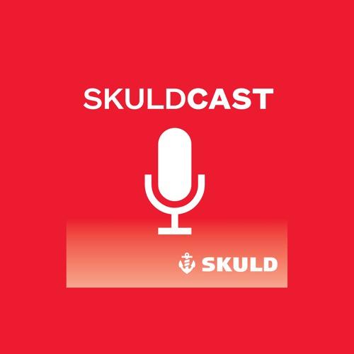 Skuld's avatar