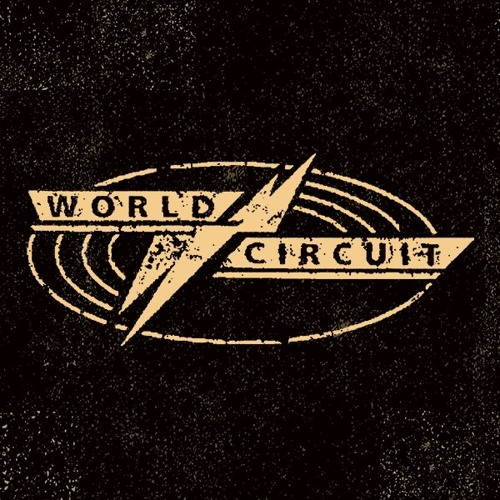 World Circuit Records's avatar