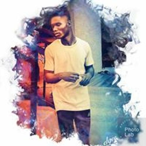 Euloge Elgee's avatar