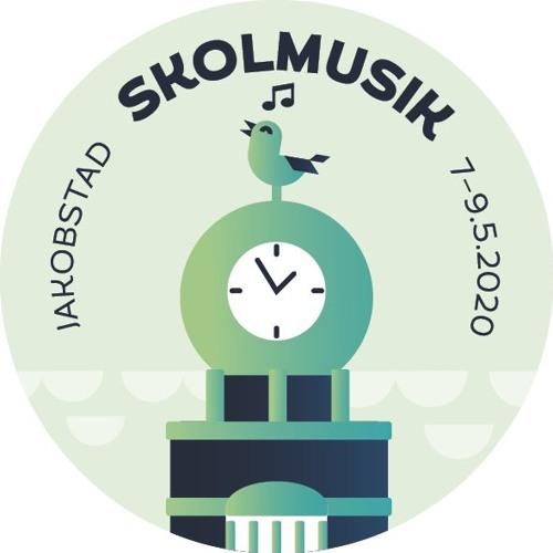 Skolmusik 2020's avatar
