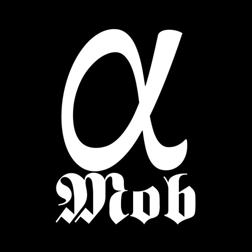 💀 AlphaMob 📟's avatar