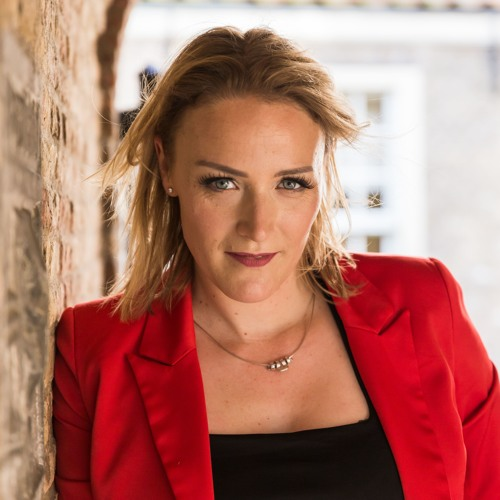 MariekaBaars's avatar