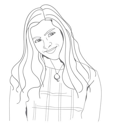 Abby Ingwersen's avatar