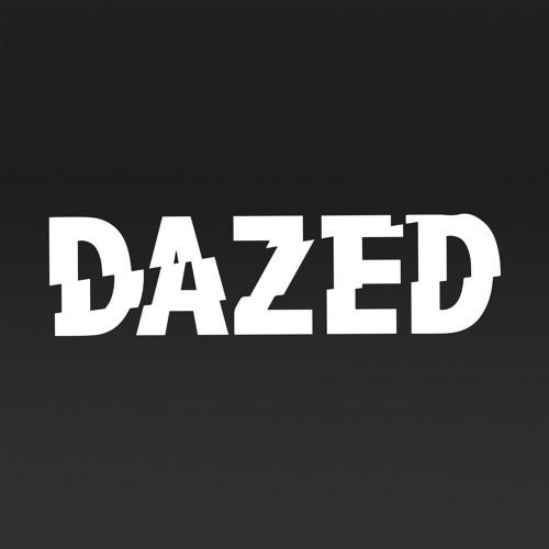 DAZED's avatar