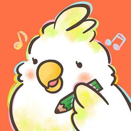 Suzuka Mikami's avatar