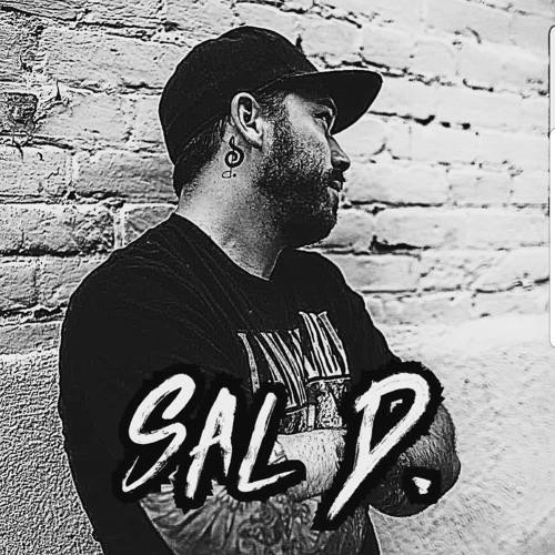 Sal D.'s avatar