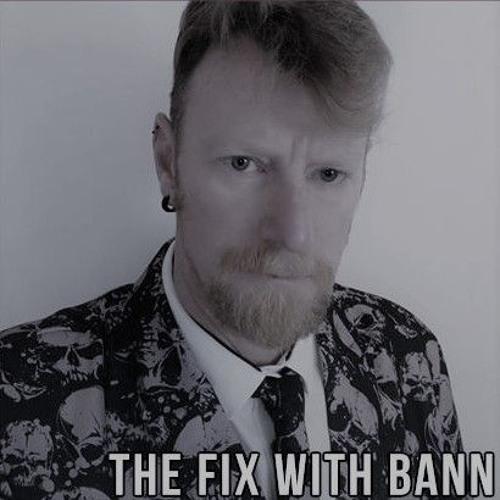 BAnn's avatar