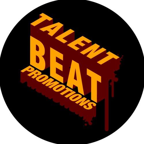 Talent Beat's avatar