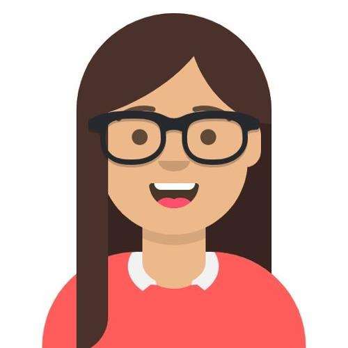 Verband Frauenunternehmen (VFU)'s avatar