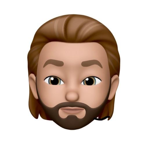 Yarns's avatar