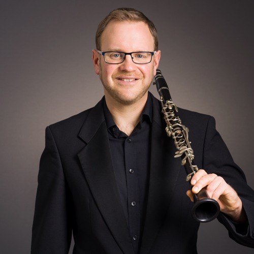 Jonathan Sage and the Keats Quartet's avatar