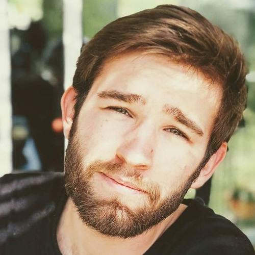 Diego Munoz's avatar
