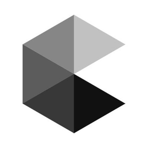 glitch.cool's avatar