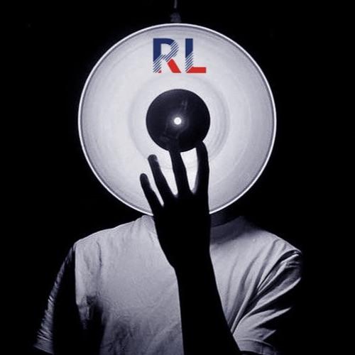RL's avatar