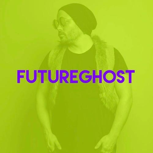 FutureGhost's avatar