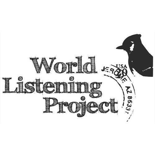 World Listening Project's avatar