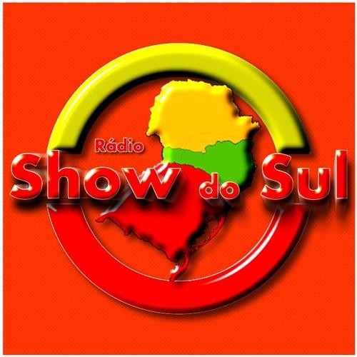Rádio Show do Sul's avatar