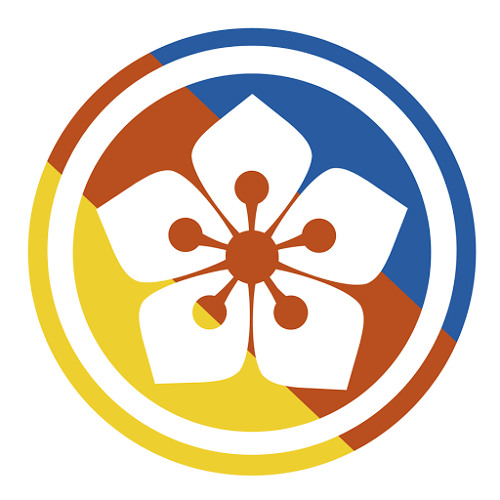 Centro Ásia's avatar