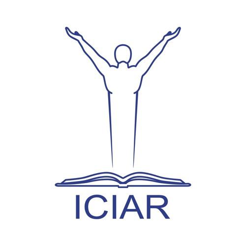 ICIAR Medios's avatar