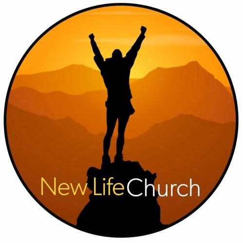 New Life Wesleyan Tucson's avatar