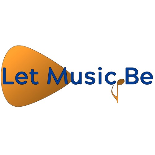 Let Music Be's avatar