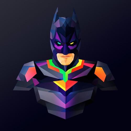 HeroicWisdom's avatar