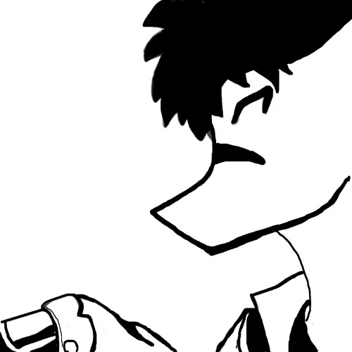 W   H   I   T   E's avatar