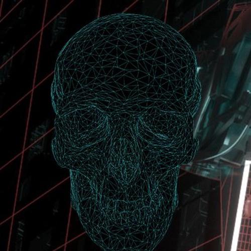 GNVRLY's avatar