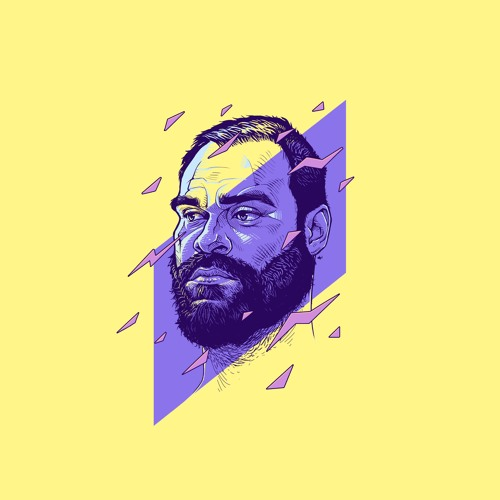 Dr. Dundiff's avatar