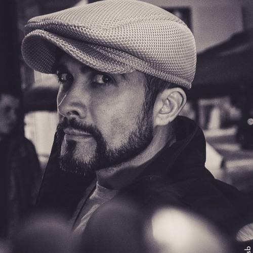 Kz-Jay's avatar