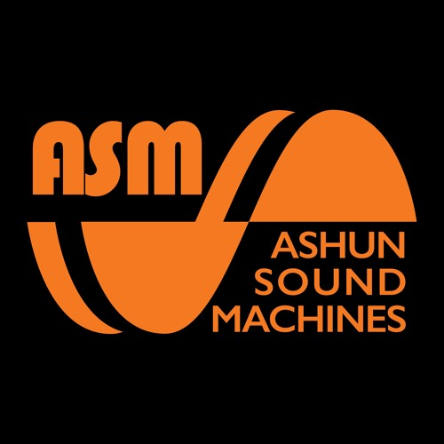 ASM Ashun Sound Machines's avatar