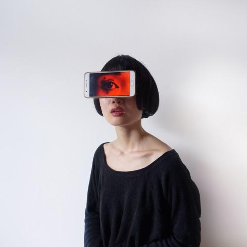 sabiwa's avatar