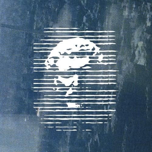 Taped Artifact's avatar