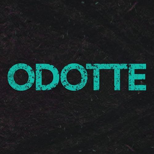 ODOTTE's avatar